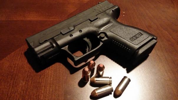 www.firearmsacademy.com